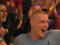 V súboji medzi Petrom a Dominikom, sa podarilo zvíťaziť Dominikovi.