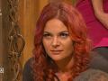 Michaela Štefániková priznala, že Dominika s tehotenstvom oklamala v rámci taktiky.