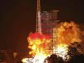 Čína vyslala na Mesiac lunárnu sondu: Ako prvá preskúma jeho odvrátenú časť