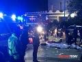V nočnom klube zahynulo 6 ľudí
