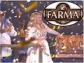 Finále Farmy bol jeden veľký TRAPAS?! Kritika od divákov... Markíza, toto ste pokašľali!
