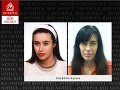 Pašeráčka Sylwia z kokaínového kartelu unikala až 20 rokov! Zatkli ju v Argentíne, pracovala pre vládu
