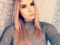 Irina Rybnikovová