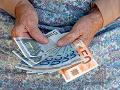 Nespratní vagabundi sa nezastavia pred ničím: Dôchodkyňa doplatila na prílišnú dôverčivosť