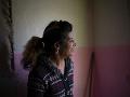 Falošné správy viedli k rasistickému násiliu: Odskákali si to Rómovia vo Francúzsku