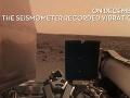 NASA zverejnila prvú audio nahrávku z Marsu vôbec: Vypočujte si, ako znie!