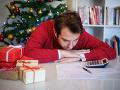 Komora exekútorov upozorňuje: Pred Vianocami sa zbytočne nezadlžujte, môže to skončiť zle