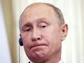 Špiónske hry: Američania zadržali ruského občana, Moskva žiada vysvetlenie