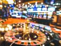 Riaditeľ vybielil školský fond, peniaze na školu v prírode, kurzy a obedy prehral v kasíne