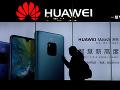 Veľký zásah českého rezortu obrany: Z telefónov Huawei maže bezpečnostný softvér