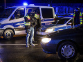 Europoslankyňa Monika Smolková opísala hrôzy útoku v Štrasburgu