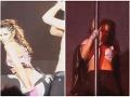 Mamička Cheryl Cole si pokojne zatancuje pri tyči alebo sa obtiera o svojich tanečníkov.