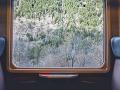 Vyradený železničný vagón nepôjde