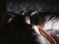 Žena zverejnila svoj zážitok s mŕtvym otcom: Ľudom z neho naskakujú zimomriavky
