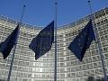 Odchod Veľkej Británie a dlhodobý rozpočet: Toto sú hlavné témy summitu EÚ