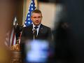 Pellegrini na summite v Bruseli: Slovensko bude presadzovať zachovanie politiky súdržnosti