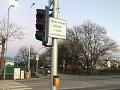 Omyl na FOTO vás dožerie: V Dunajskej Lužnej osadili tabuľu s bizarným zákazom, starosta viní realizátora