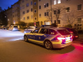 Hrôza v Norimbergu: Počas niekoľkých hodín dobodali tri ženy, dve sú v ohrození života