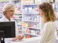Z lekární sa sťahuje známy liek na užívanie pri hnačkách, POZOR, možno máte chybnú šaržu