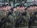 Kosovský parlament schválil vytvorenie armády podporovanej Američanmi: Jasný odkaz Srbska