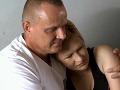 Milan Lalík a jeho manželka Ľubica sa dnes večer objavia v jojkárskom Siedmom nebi.