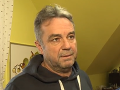 Jožo Pročko zúri: Vykradli mu penzión, prišiel aj o výplaty pre zamestnancov!