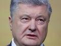 Ruský analytik v tom má jasno: Ukrajina má perspektívu, ale nebojuje s oligarchiou
