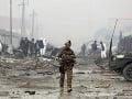 Sme o krok bližšie k mieru? Taliban potvrdil stretnutie so zástupcami USA