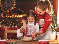 Vianočné pečenie v ohrození: FOTO Úrady v jednej zo surovín našli karcinogénne látky