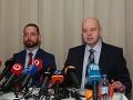 Naďalej trvám na nevine exministra Pavla Ruska, tvrdí jeho obhajca
