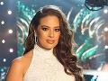 Kyprá kráska na Miss Universe: Najskôr nahá selfie, potom... Chúďa!