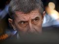 Babišova kauza Čapí hnízdo: Polícia žiada ďalšie štyri mesiace na vyšetrovanie