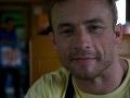 Brit na Bali urobil fatálnu chybu: Kvôli balíčku od kamaráta mu hrozí 15 rokov v krutom väzení