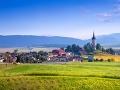 Vedkyňa robila výskum v miestnych krčmách: Bizarné prezývky slovenských obcí, o ktorých ste netušili
