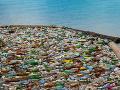 Pozitívne správy pre našu matičku Zem: Európa súhlasí so zákazom používania plastov