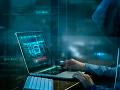 Európa čelí bezpečnostnému škandálu: Hackeri roky čítali diplomatické správy, spomína sa aj Slovensko