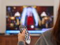 RVR vyrubila ďalšie masívne pokuty: Televízie porušili tieto zákony