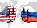 Rusko zasahuje do volebnej