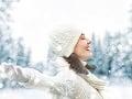 Predpoveď sa naplnila: FOTO Sneží na celom Slovensku, pár hodín pred Vianocami sa všetko zmení