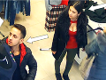 Dlhoprstí úradovali v Liptovskom Mikuláši: Obohatili sa o oblečenie za stovky, polícia zverejnila FOTO