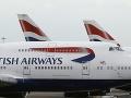 Posádka British Airways vyrobila nechutný škandál: Nahí a ožratí behali po chodbách hotela