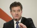 Na konci roka bude EÚ aj Slovensko vyzerať inak ako teraz, myslí si Lajčák