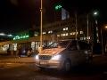 Vlaňajšia banská tragédia na Morave stále jatrí rany: Vytiahli telá ďalších štyroch baníkov
