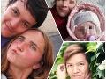Prípady, ktoré otriasli Slovenskom v roku 2018: Zastrelená mamička, vražda novinára či smrť Filipínca