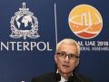 Interpol zatkol deväť zločincov