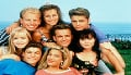 Kultový seriál Beverly Hills 90210 herca preslávil najviac.