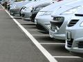 Košice sa konečne dočkali: Mesto preberá parkovanie do svojej réžie