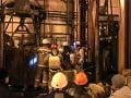 Po štyroch mesiacoch vytiahli z českej bane telo baníka: Bol obeťou výbuchu metánu