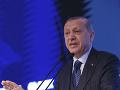Trump nebude mať v roku 2019 núdzu o cestovanie: Na návštevu ho pozval aj Erdogan