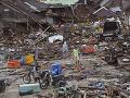 Ázia si pripomína 15. výročie katastrofy: Ničivé cunami vtedy zabilo štvrť milióna ľudí
